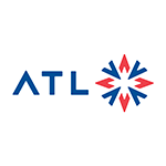 The Atlanta Transit Link Authority
