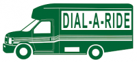 Forsyth County Dial-A-Ride